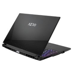 gigabyte-portatil-aero-15-oled-yd-73es624spi7-11800h16gbssd-1tb156-samsung-uhd-oledvgartx3080q-8gbno-oddw10pro-2.jpg