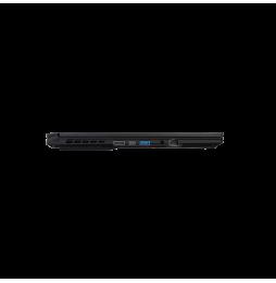gigabyte-portatil-aero-15-oled-yd-73es624spi7-11800h16gbssd-1tb156-samsung-uhd-oledvgartx3080q-8gbno-oddw10pro-4.jpg