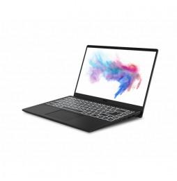 notebook-msi-modern-14-b10mw-474xes-1.jpg