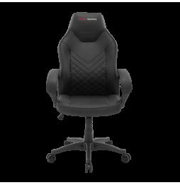 mars-gaming-mgcx-one-silla-para-videojuegos-universal-asiento-acolchado-negro-3.jpg