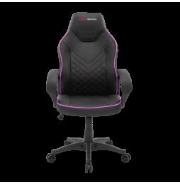 mars-gaming-mgcx-one-silla-para-videojuegos-universal-asiento-acolchado-negro-rosa-3.jpg