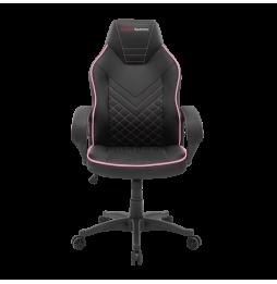 mars-gaming-mgcx-one-silla-para-videojuegos-universal-asiento-acolchado-negro-purpura-3.jpg