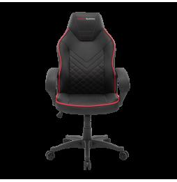 mars-gaming-mgcx-one-silla-para-videojuegos-universal-asiento-acolchado-negro-rojo-3.jpg