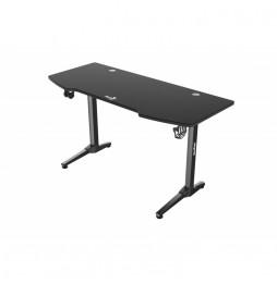 aerocool-acd2-escritorio-para-ordenador-negro-1.jpg