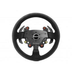 Thrustmaster Rally Wheel...
