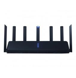 Xiaomi AX3600 router...