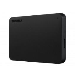 Toshiba HDTB420EK3AA disco...