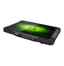 Getac T800 G2 4G LTE 128 GB...