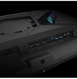 gigabyte-fi32q-80-cm-31-5-2560-x-1440-pixeles-2k-ultra-hd-led-negro-6.jpg