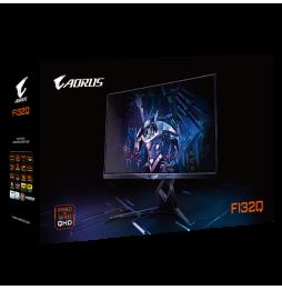 gigabyte-fi32q-80-cm-31-5-2560-x-1440-pixeles-2k-ultra-hd-led-negro-9.jpg