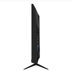 gigabyte-aorus-fv43u-109-2-cm-43-3840-x-2160-pixeles-4k-ultra-hd-led-negro-5.jpg