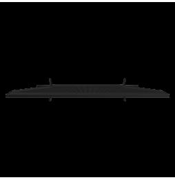 gigabyte-aorus-fv43u-109-2-cm-43-3840-x-2160-pixeles-4k-ultra-hd-led-negro-6.jpg