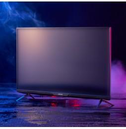 gigabyte-aorus-fv43u-109-2-cm-43-3840-x-2160-pixeles-4k-ultra-hd-led-negro-11.jpg