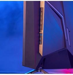 gigabyte-aorus-fv43u-109-2-cm-43-3840-x-2160-pixeles-4k-ultra-hd-led-negro-14.jpg