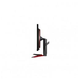 lg-27gn750-b-led-display-68-6-cm-27-1920-x-1080-pixeles-full-hd-negro-rojo-5.jpg