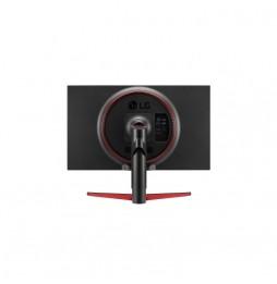 lg-27gn750-b-led-display-68-6-cm-27-1920-x-1080-pixeles-full-hd-negro-rojo-6.jpg