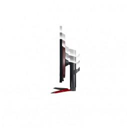 lg-27gn750-b-led-display-68-6-cm-27-1920-x-1080-pixeles-full-hd-negro-rojo-9.jpg