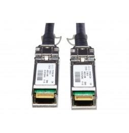 10GBASE-CU SFP+ CABLE 5 METER