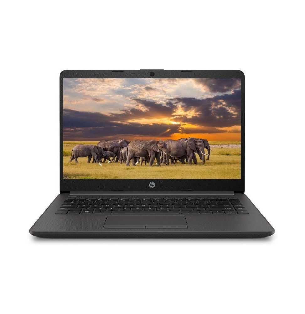 HP 240 G8 27K37EA N4020/ 8GB/256GB/14/FREEDOS