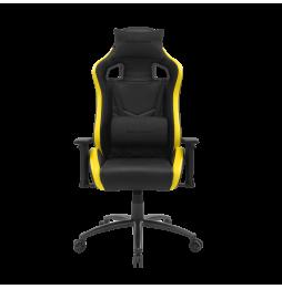 mars-gaming-mgcxneo-silla-para-videojuegos-universal-asiento-acolchado-negro-amarillo-2.jpg