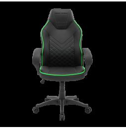 mars-gaming-mgcx-one-silla-para-videojuegos-universal-asiento-acolchado-negro-verde-2.jpg