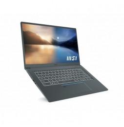 notebook-msi-prestige-15-a11scx-415es-1.jpg