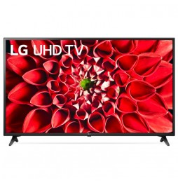 televisor-lg-55un71006lb-55-led-ultrahd-4k-1.jpg