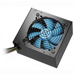 fte-alim-atx-powerline-black-700-1.jpg