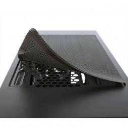 caja-atx-talius-auriga-cristal-templado-usb-30-3.jpg