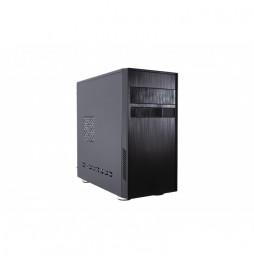 caja-coolbox-microatx-1.jpg