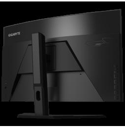 gigabyte-g32qc-a-pantalla-para-pc-80-cm-31-5-2560-x-1440-pixeles-2k-ultra-hd-led-negro-4.jpg