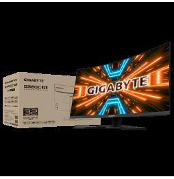 gigabyte-g32qc-a-pantalla-para-pc-80-cm-31-5-2560-x-1440-pixeles-2k-ultra-hd-led-negro-7.jpg