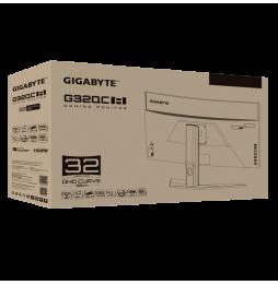 gigabyte-g32qc-a-pantalla-para-pc-80-cm-31-5-2560-x-1440-pixeles-2k-ultra-hd-led-negro-8.jpg
