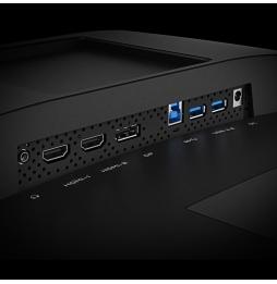 gigabyte-g32qc-a-pantalla-para-pc-80-cm-31-5-2560-x-1440-pixeles-2k-ultra-hd-led-negro-9.jpg