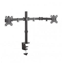 aisens-dt32tsr-041-soporte-para-monitor-81-3-cm-32-atornillado-negro-1.jpg