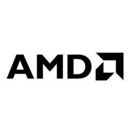 MICRO AMD RYZEN 5 3600 4.20...