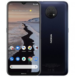 SMARTPHONE NOKIA G10 4GB/ 64GB/ 65/ AZUL NOCHE
