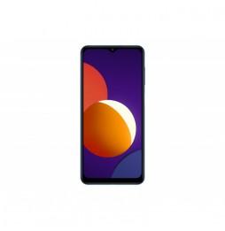 smartphone-samsung-m127f-galaxy-m12-4g-4gb-64gb-blue-1.jpg