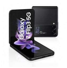 smartphone-samsung-galaxy-z-flip3-8gb-256gb-67-5g-negro-fantasma-1.jpg