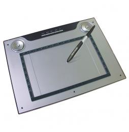 TABLETA DIGITALIZADORA AIPTEK 10000U AREA ACTIVA 229X14CM  4000LPI USB