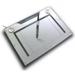 TABLETA DIGITALIZADORA AIPTEK 14000U AREA ACTIVA 305X185CM  4000LPI USB