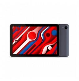 Spc Tablet Gravity Ultimate(qc2.0,4g