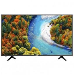 "TV 55"" HISENSE H55N5300 SMART TV WIFI 4K UHD"