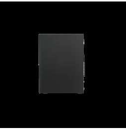 ordenador-lenovo-v55t-11kg001tsp-negro-3.jpg
