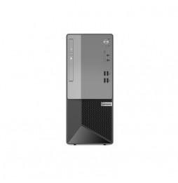ordenador-lenovo-v50t-11hd0001sp-negro-1.jpg