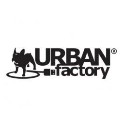 "Urban Factory SSP31UF 11"""