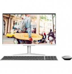 "PC All in One Medion Akoya E27301 Ryzen5/8GB/512GB/27""/Free"