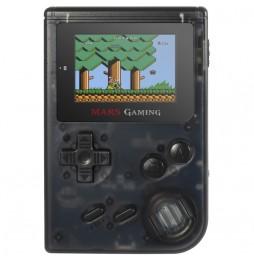 mars-gaming-mrb-videoconsola-portatil-5-08-cm-2-negro-transparente-1.jpg