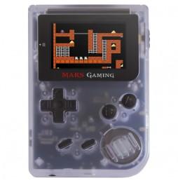 mars-gaming-mrb-videoconsola-portatil-5-08-cm-2-wifi-transparente-blanco-1.jpg