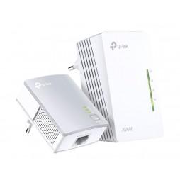Tp-Link AV600 600 Mbit/s...